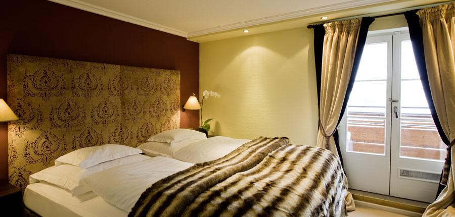 Hotel Berghof, Lech, Austria - example of hotel room 2.jpg